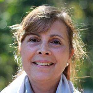 Renae Jensen
