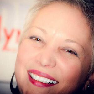 Susan Haifleigh