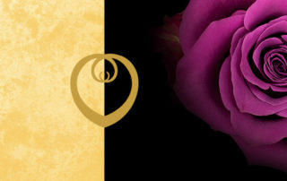 A Purple Rose Image